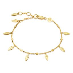 Leaf Bracelet | Nordstrom