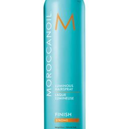 Luminous Hairspray Strong | Nordstrom