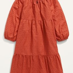 $29.99 | Old Navy (US)