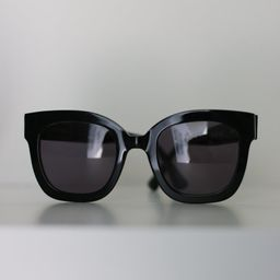 THE ESTATE Sunglasses   ANEA HILL
