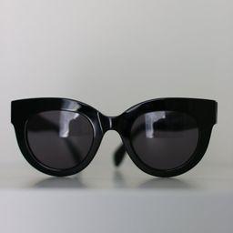 THE ONE Sunglasses   ANEA HILL