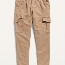 $24.99 | Old Navy (US)