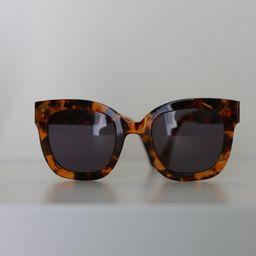 SUNSET Sunglasses   ANEA HILL