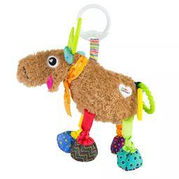 Lamaze Mortimer the Moose Toy   Target
