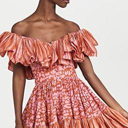 Billie Mini Dress | Shopbop