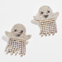 Casper Crystal Earrings | BaubleBar (US)