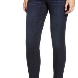 Ab-solution Modern Ankle Skinny Jeans | Nordstrom