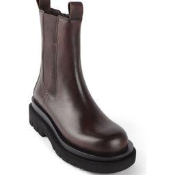 Tanked Chelsea Boot | Nordstrom