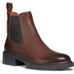 Lyden Leather Chelsea Boot | Nordstrom