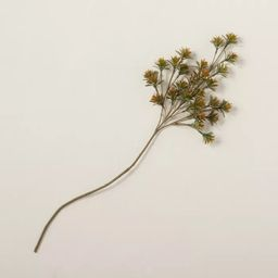 """28"""" Faux Juncus Plant Stem - Hearth & Hand™ with Magnolia 