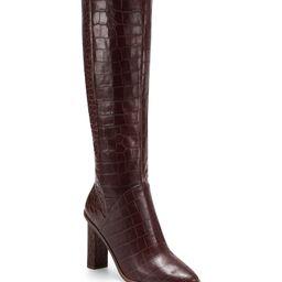 Phranzie Knee High Boot | Nordstrom