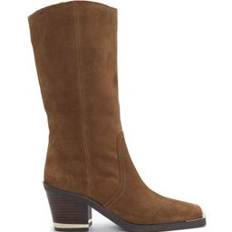 Babellie Western Boot | Vince Camuto