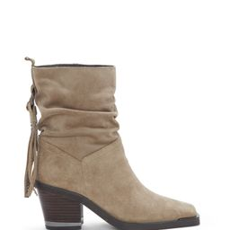 Dremmia Bootie | Vince Camuto