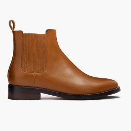 Dreamer   Thursday Boot Co.