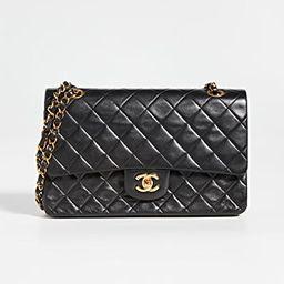 Chanel 10'' Shoulder Bag   Shopbop