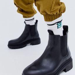Chelsea Boots | H&M (US)