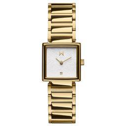 Gold Rush   MVMT Watches