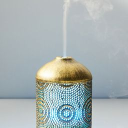 June & May Essential Oil Diffuser | Anthropologie (US)