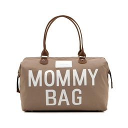 CHQEL Baby Diaper Bag, Mommy Bags for Hospital & Functional Large Baby Diaper Travel Bag for Baby...   Amazon (US)