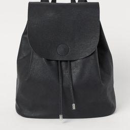 Backpack   H&M (US)