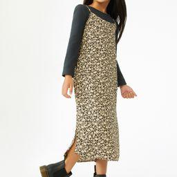 Free Assembly Girls Slip Dress, Sizes 4-18 - Walmart.com | Walmart (US)