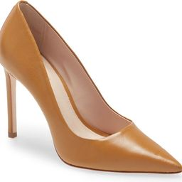 Lou Pointed Toe Pump   Nordstrom