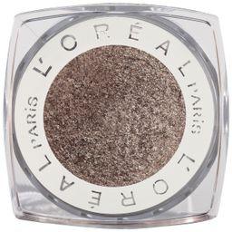 L'Oreal Paris Infallible 24 Hour Waterproof Eye Shadow, Bronzed Taupe, 0.12 oz | Walmart (US)