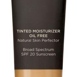 Laura Mercier Tinted Moisturizer Oil Free Natural Skin Perfector Broad Spectrum SPF 20 | Ulta Bea... | Ulta