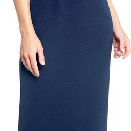 Lainey Body-Con Dress | Nordstrom
