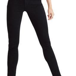 Roadtripper Skinny Jeans | Nordstrom