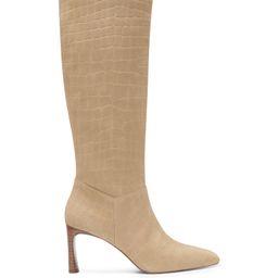 Hersha Boot | Vince Camuto