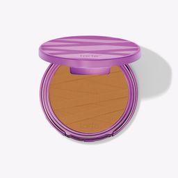 shape tape™ pressed powder   tarte cosmetics (US)