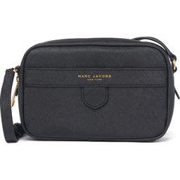 Liaison Crossbody Bag | Nordstromrack | Nordstrom Rack