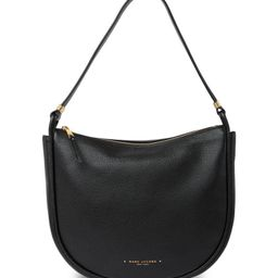 Leather Hobo Bag | Nordstromrack | Nordstrom Rack