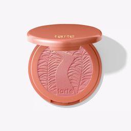 Amazonian clay 12-hour blush | tarte cosmetics (US)