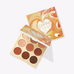 sweet tarte™ double shot eyeshadow palette   tarte cosmetics (US)