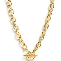 La Dior Pendant   The Styled Collection