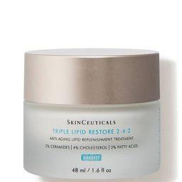 SkinCeuticals Triple Lipid Restore 242 (1.6 fl. oz.) | Dermstore