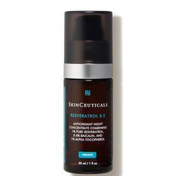 SkinCeuticals Resveratrol B E (1 fl. oz.) | Dermstore