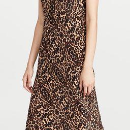Carolyne Slip Dress   Shopbop