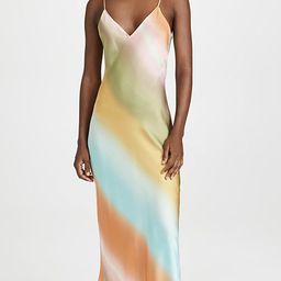 Sundance Slip Dress   Shopbop
