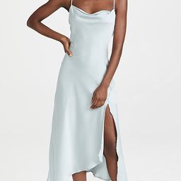 Gaia Dress   Shopbop