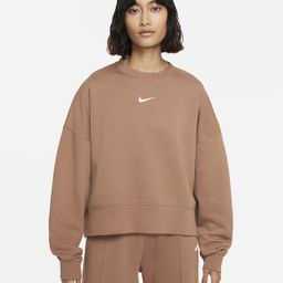 Nike Sportswear Collection Essentials   Nike (US)