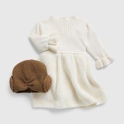 babyGap &#124 Star Wars&#153 Princess Leia Dress Set | Gap (US)