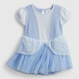 babyGap &#124 Disney Cinderella Tulle Dress | Gap (US)
