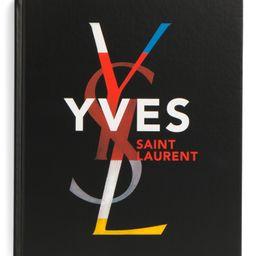 Yves Saint Laurent | TJ Maxx