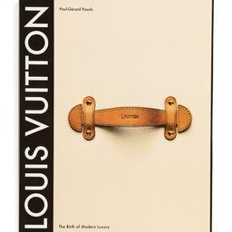 Louis Vuitton | TJ Maxx