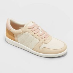 Women's Ruby Sneakers - A New Day™   Target