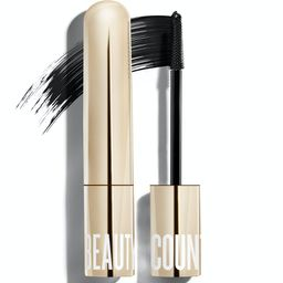 Think Big All-in-One Mascara | Beautycounter.com