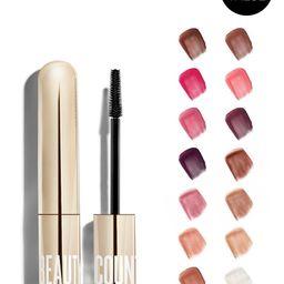 Big Shine Duo (Mascara + Beyond Gloss) | Beautycounter.com